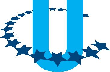 Clinton Global Initiative University 2018 - GoFundMe