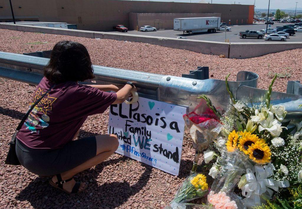 El-Paso-Shooting