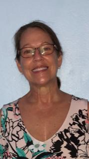 Lisa Bartling