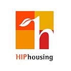 HIP Housing logo